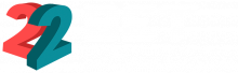 22bet-mobile-ng.com